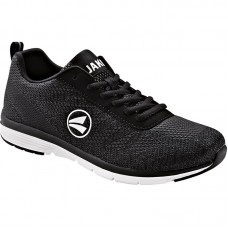 JAKO leisure shoes Striker black