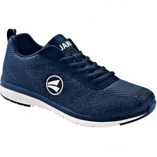 JAKO leisure shoes Striker marine