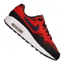 Nike JR Air Max 1 GS 600
