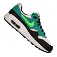 Nike JR Air Max 1 GS 111