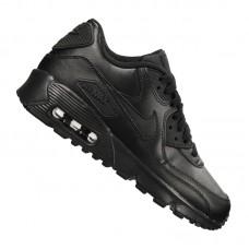 Nike JR Air Max 90 Ltr GS 001