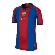 Nike JR FC Barcelona Stadium SS 431