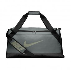 Nike Brasilia Training Duffel Bag Size. M  344