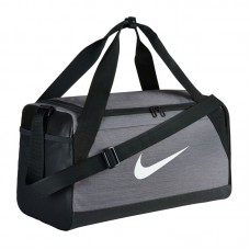 Nike Brasilia Training Duffel Bag Size. S  064