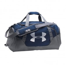 Under Armour Undeniable Duffle 3.0 Size. M  410
