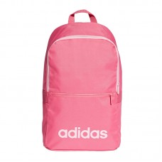 adidas Linear Classic Backpack Daily 635