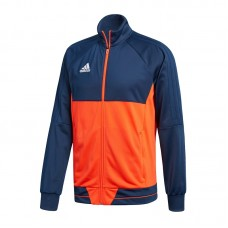 adidas JR Tiro 17 Training 614