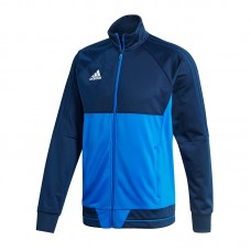 adidas JR Tiro 17 Training 610