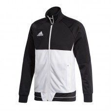 adidas JR Tiro 17 Training 611