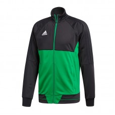 adidas JR Tiro 17 Training 613