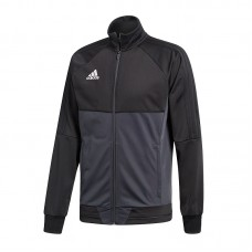 adidas JR Tiro 17 Training 876