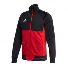 adidas JR Tiro 17 Training 609