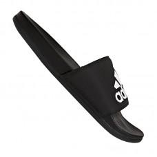 adidas Adilette Comfort Plus 425