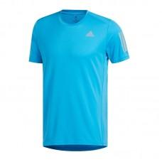 adidas OWN Run Tee T-shirt 313