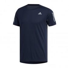 adidas OWN Run Tee T-shirt 994