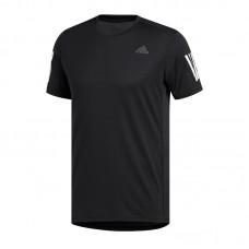 adidas OWN Run Tee T-shirt 312