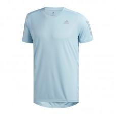 adidas OWN Run Tee T-shirt 317