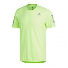adidas OWN Run Tee T-shirt 316