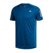 adidas OWN Run Tee T-shirt 318