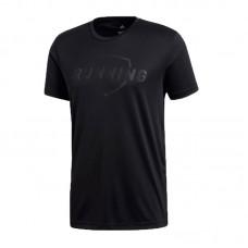 adidas Graphic Running T-shirt 688
