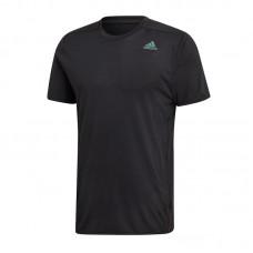 adidas Supernova Tee T-shirt 725