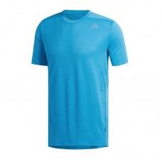 adidas Supernova Tee T-shirt 893