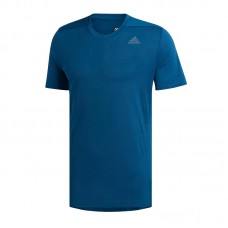 adidas Supernova Tee T-shirt 891