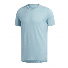 adidas Supernova Tee T-shirt 896