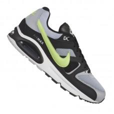Nike Air Max Command 047