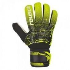 Goalkeeper Gloves Reusch Fit Control SD Open Cuff