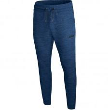 JAKO Men's Jogging Pants Premium Basics marine