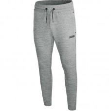 Jako Jogging trousers Premium Basics grey