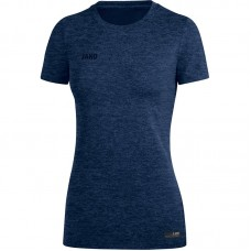 JAKO Ladies T-Shirt Premium Basics navy