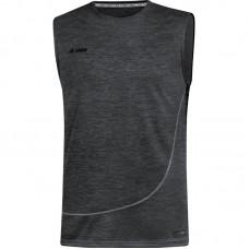 JAKO Men's Tank Top Active Basics black