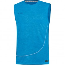 JAKO Men's Tank Top Active Basics blue