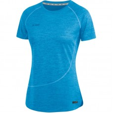 T-shirt Active Basics blue