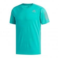 adidas Response Tee SS M T-shirt 987