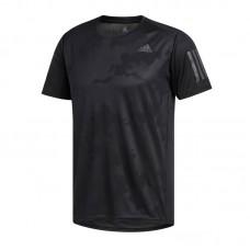 adidas Response Tee SS M T-shirt 263