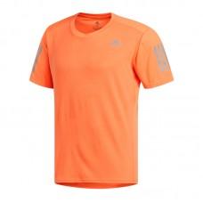 adidas Response Tee SS M T-shirt 107