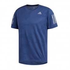 adidas Response Tee SS M T-shirt 106