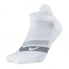 Nike Dry Dynamic 100