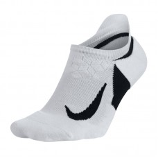 Nike Elite Cushioned NS Running 101