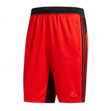 adidas 4 KRFT Sport 3 ST 9 Shorts 604