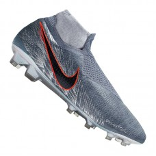 Nike Phantom Vsn Elite FG 408