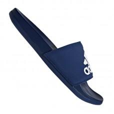 adidas Adilette Comfort Plus 870