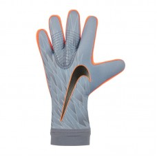 Nike GK Mercurial Touch Victory 490