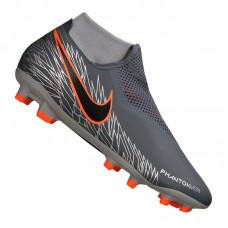 Nike Phantom Vsn Academy DF MG 408