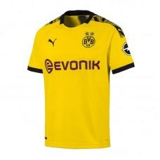 PUMA BVB Dortmund Trikot Home 2019/2020