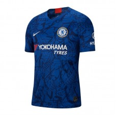 Nike FC Chelsea London Trikot Home 2019/2020