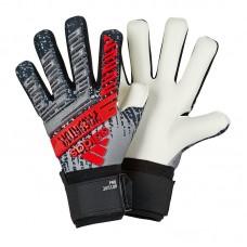 Goalkeeper Gloves adidas Predator Pro Junior